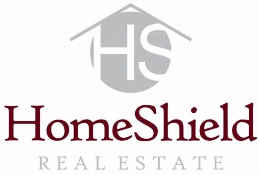HomeShield Real Estate